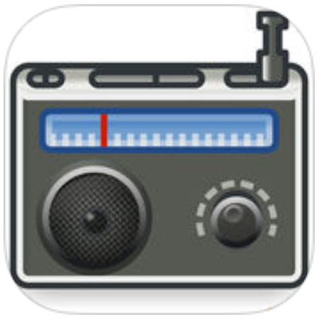 Aus Radio Search App